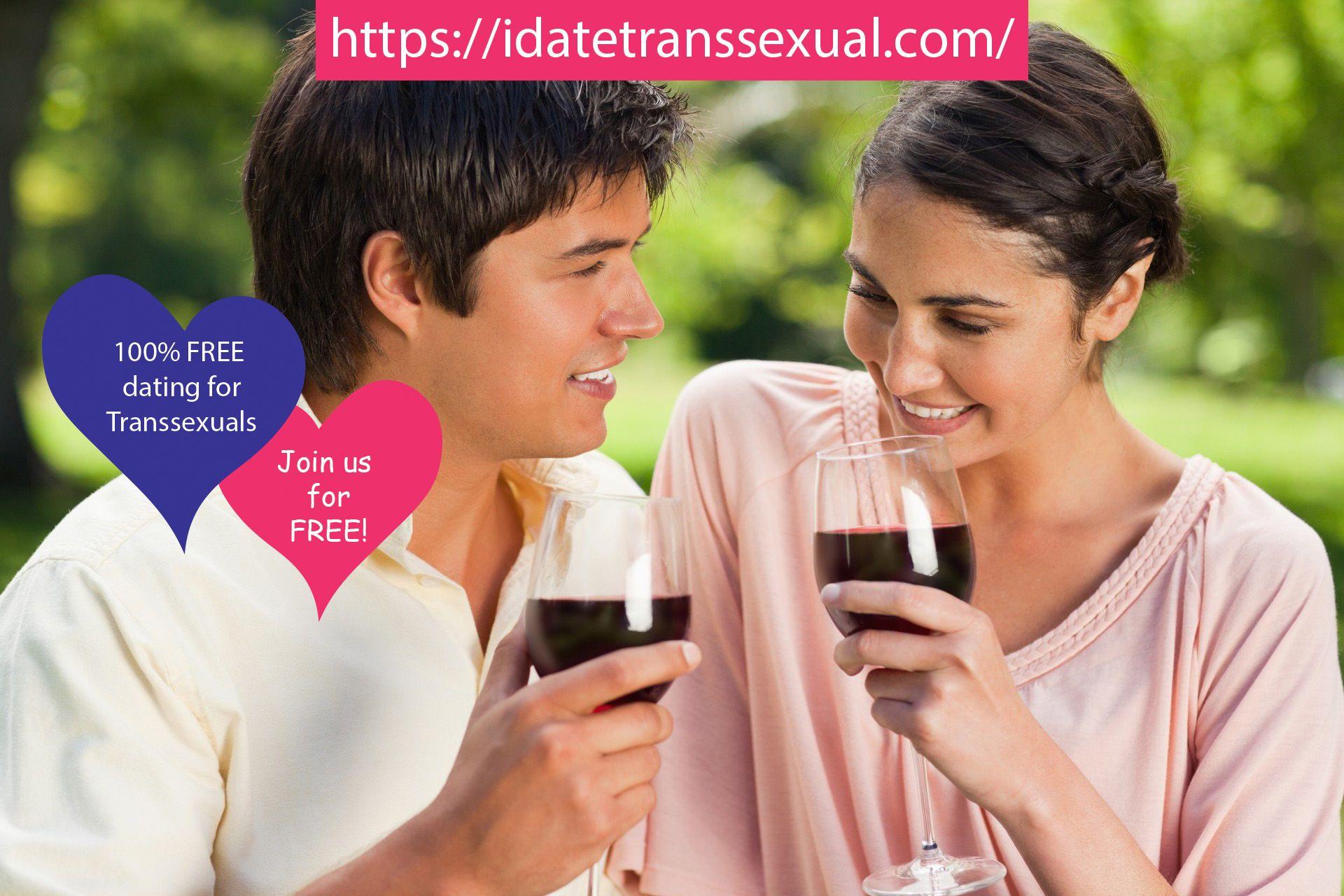 elaine joyce dating game