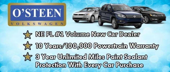 O Steen Volkswagen A Jacksonville Volkswagen Dealer In Fl Volkswagen Volkswagen Car Car Purchase