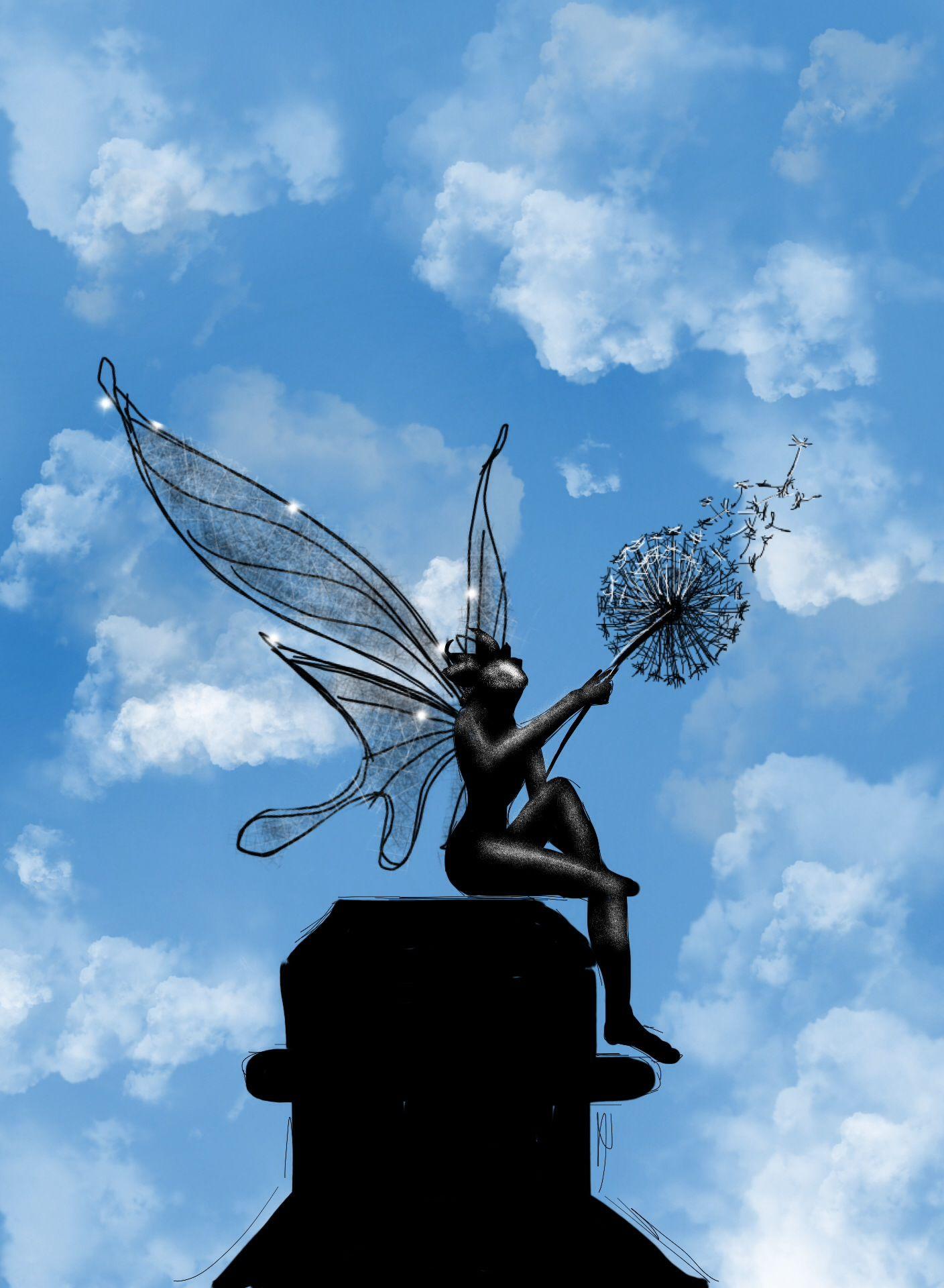 Oakamoor design idea. amazing wire sculpture artist Robin Wight ...