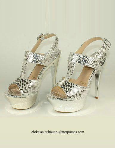 christian louboutin cheap shoes under 100