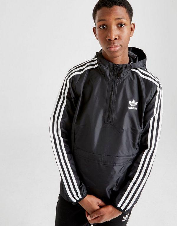 68efb5fff4da0 Toujours  sportswear avec  JDsports  adidas  boys  junior  kids