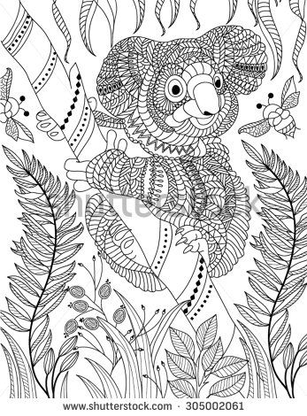 lions art therapy coloring pages - Pesquisa Google ...