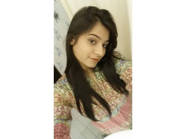 Nude islamabad girl sex