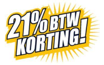 BTW korting op alle tuinmachines alleen dit Weekend bij Handelsonderneming Maurits van den Hoek. Vul de Voucher code : BTW korting in en ontvang 21% korting. http://koopplein.nl/middendrenthe/5275272/btw-korting-op-alle-tuinmachines-alleen-dit-weekend.html