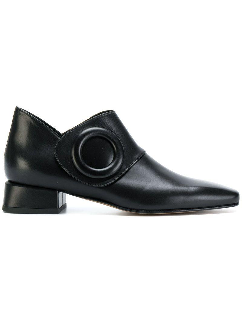 Black   Boyy   Pinterest   Shoe boot, Ring and Detail ba4827157b