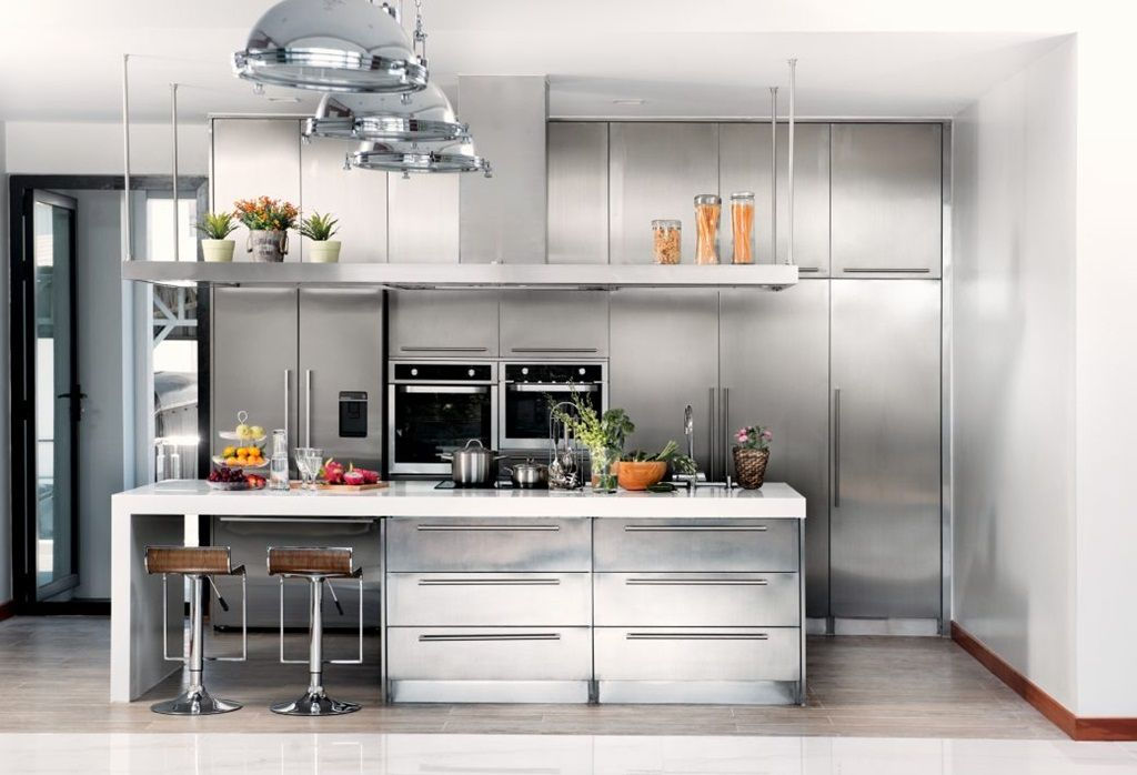 Top Best Kitchen Planners For Designing A Pretty Functional In 2019