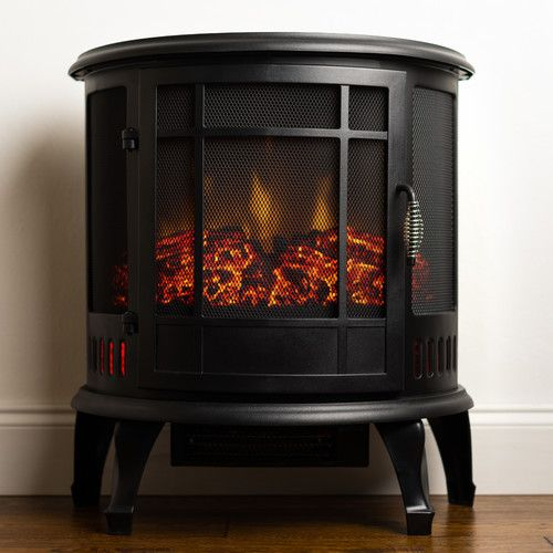 Regal Electric Stove Electric Fireplace Electric Stove