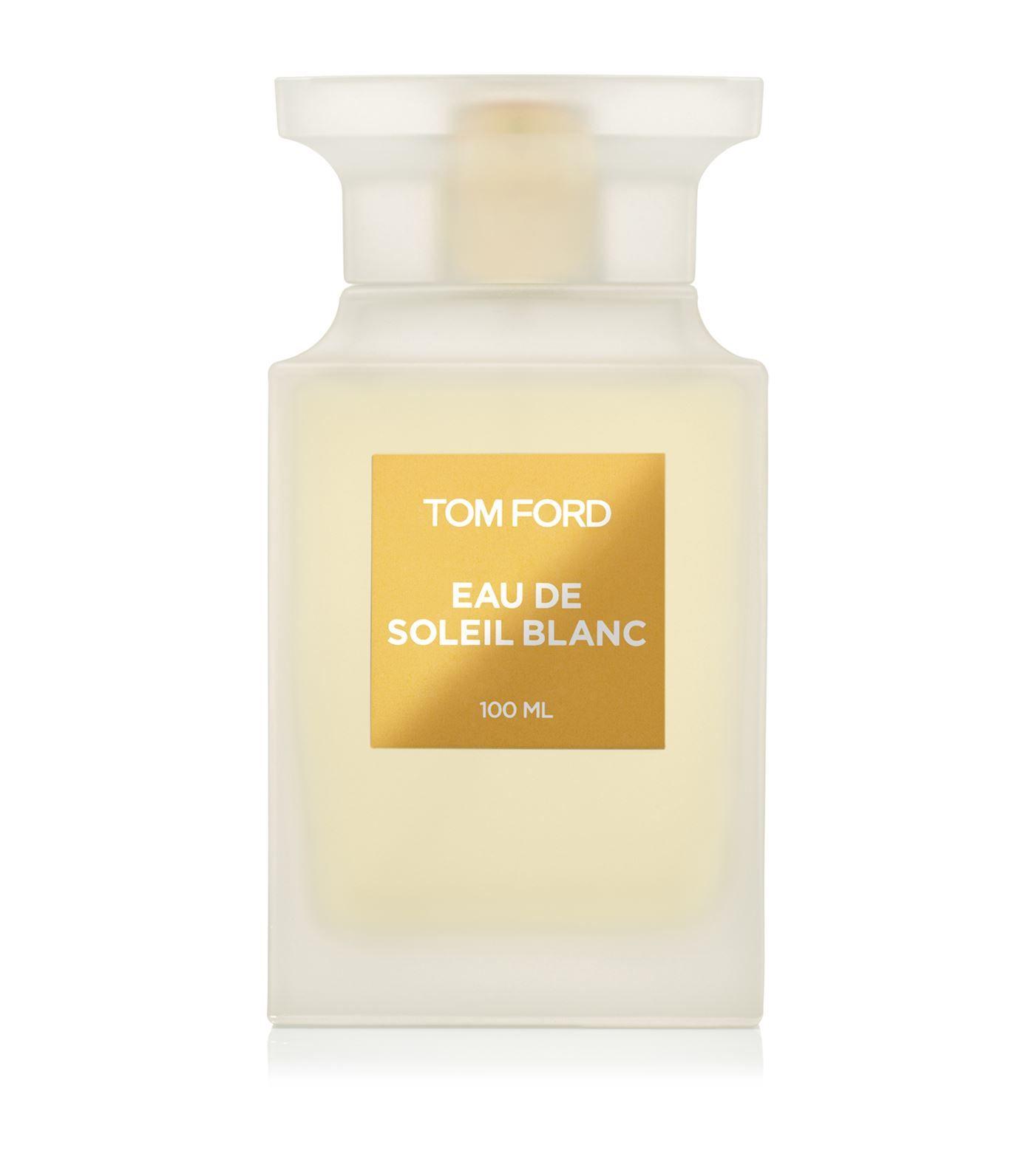 Tom Ford Eau De Soleil Blanc Ad Affiliate Eau Ford Tom Blanc Soleil Summer Perfume Long Lasting Perfume Perfume