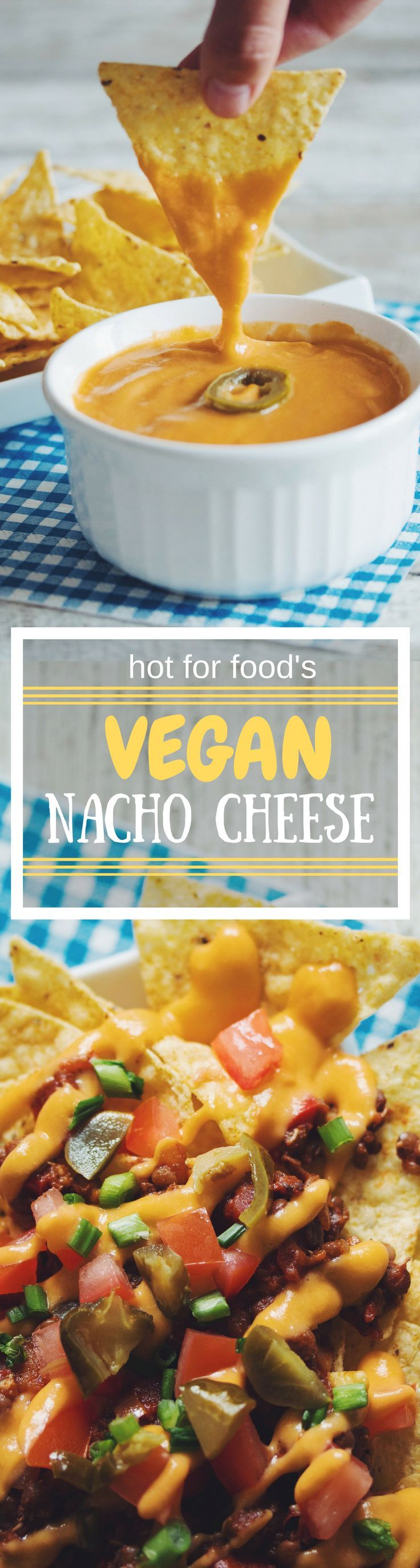 Pin On The Best Vegan Food