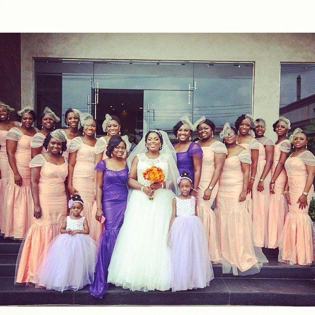 Wedding dresses with fascinators images