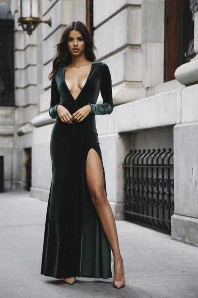 Sexy Chic Dresses