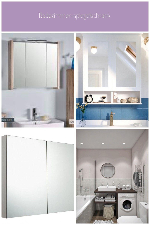 Badezimmer Spiegelschrank Aldi Nord Aldi Badezimmerspiegelschrank Nord Badezimmer Spiegelsc In 2020 Lighted Bathroom Mirror Bathroom Mirror Bathroom Lighting