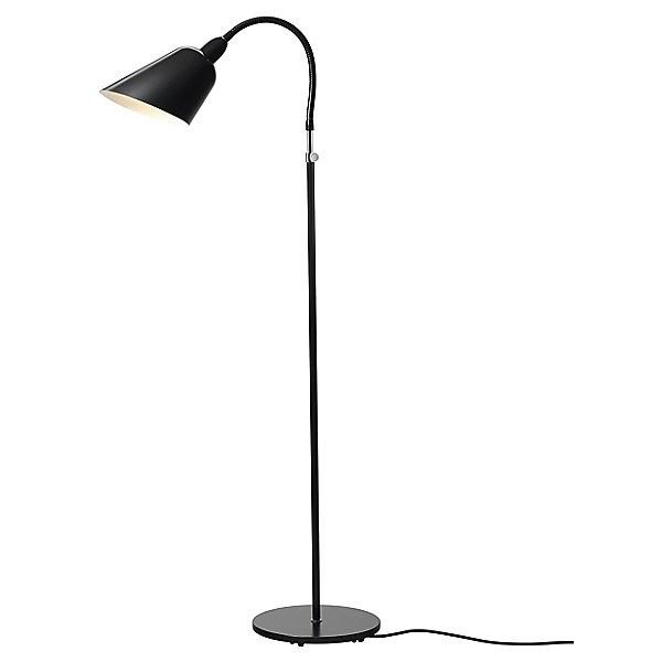 Tradition bellevue aj2 floor lamp 1140 liked on polyvore tradition bellevue aj2 floor lamp 1140 liked on polyvore featuring home lighting aloadofball Image collections