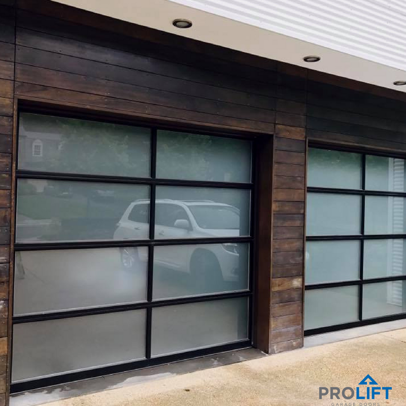 As Times Change So Do The Design Preferences Of Homeowners When It Comes To Their Garage Doors Pop Garage Door Design Modern Garage Doors Garage Door Styles