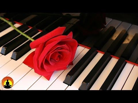 6 Hour Relaxing Piano Music: Instrumental Music, Meditation