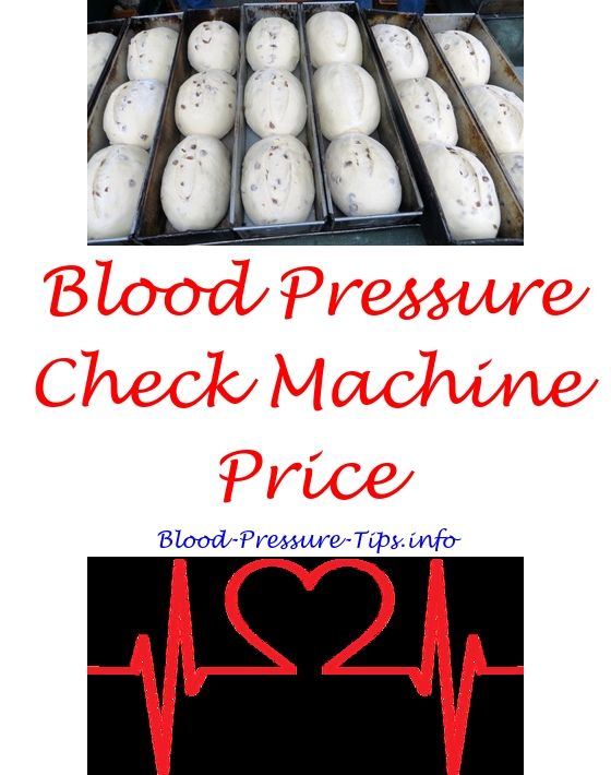 Blood Pressure Chart Hypertension  High Blood Pressure Funny Dr