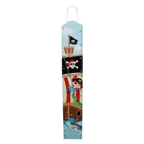 Pirate Collection from Fantasy fields by Teamson - kids decor by 93082552