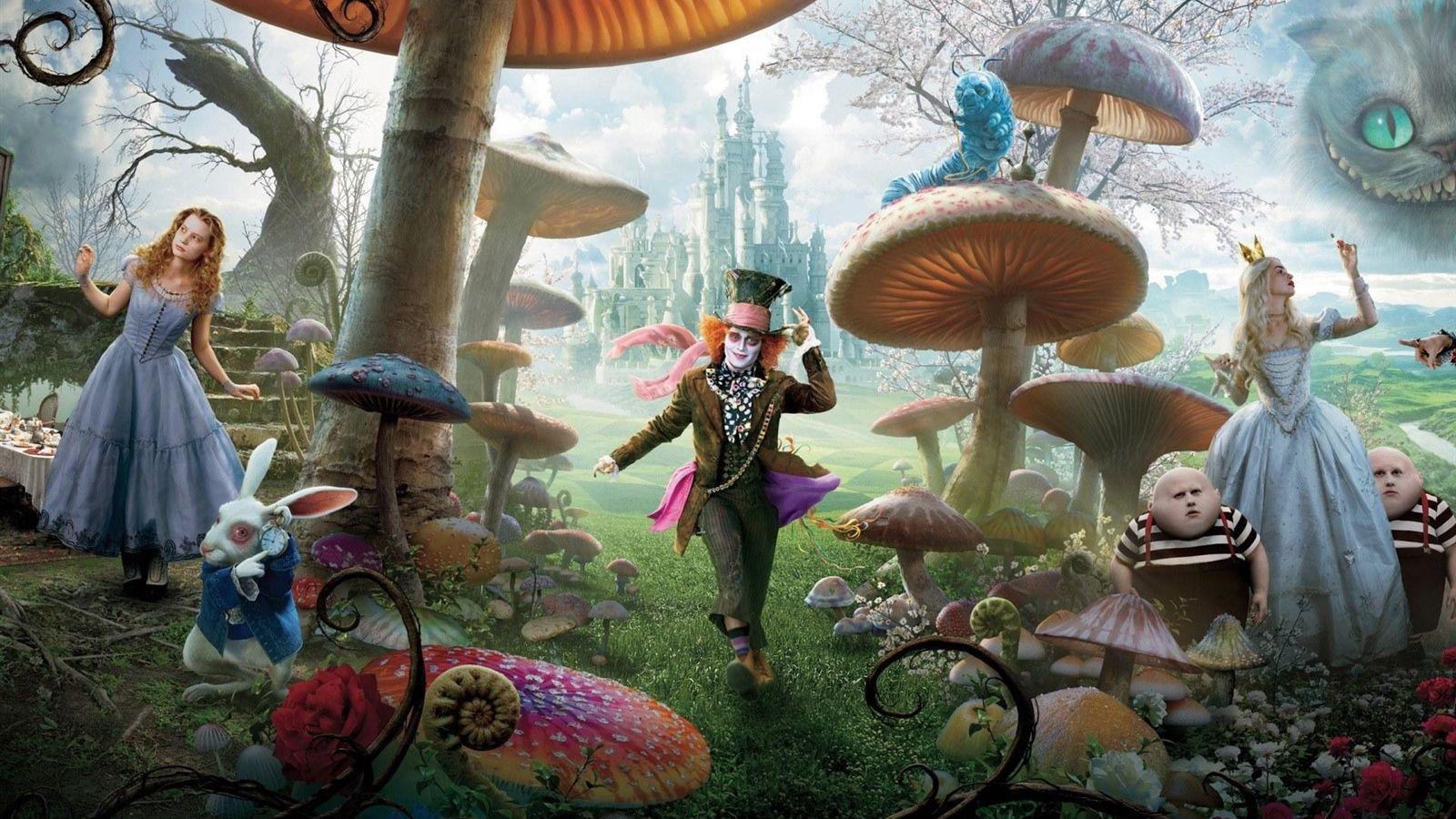 Alice-in-Wonderland-HD_1600x900.jpg