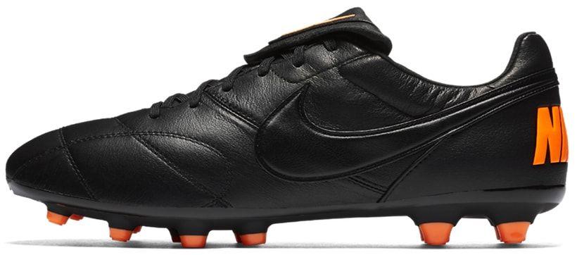 Best soccer shoes, Best soccer cleats