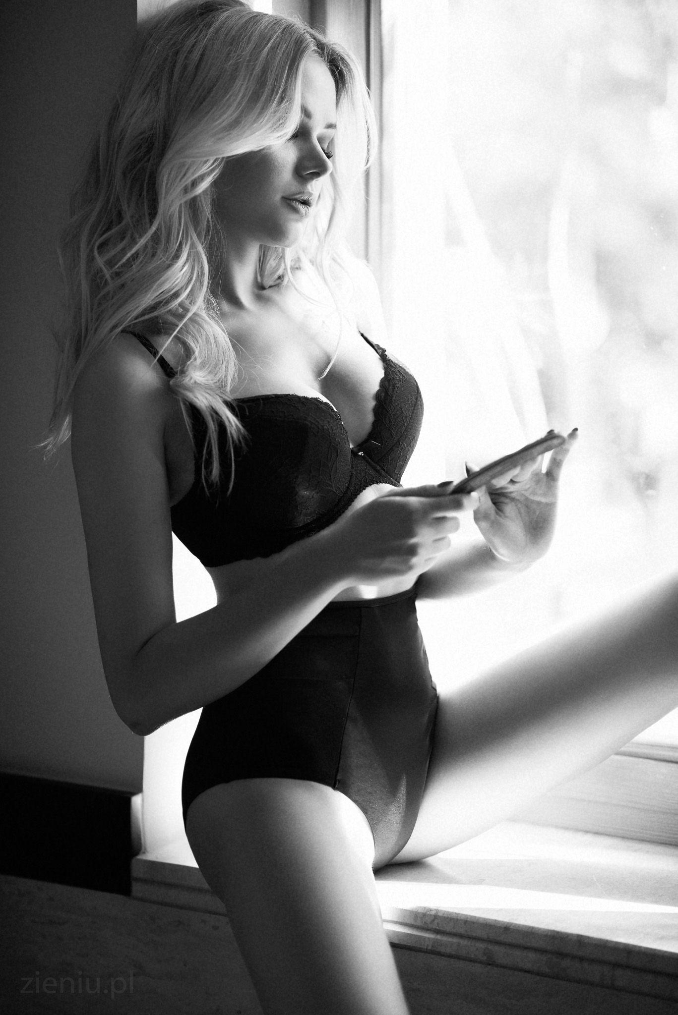 ICloud Jessica Martin nude photos 2019