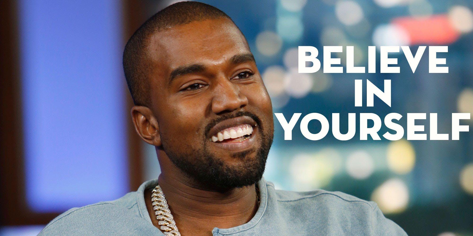 Kanye West Holds Chaotic Opening Of 2020 Polls Bid In 2020 Kanye West Kanye Donald