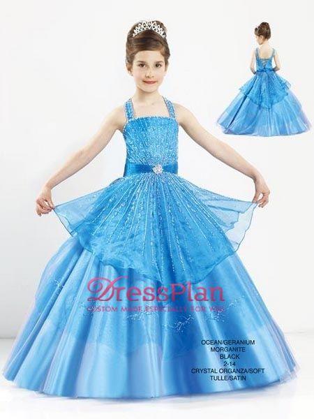 Vestidos Para Reinas De Niñas Buscar Con Google Vestidos