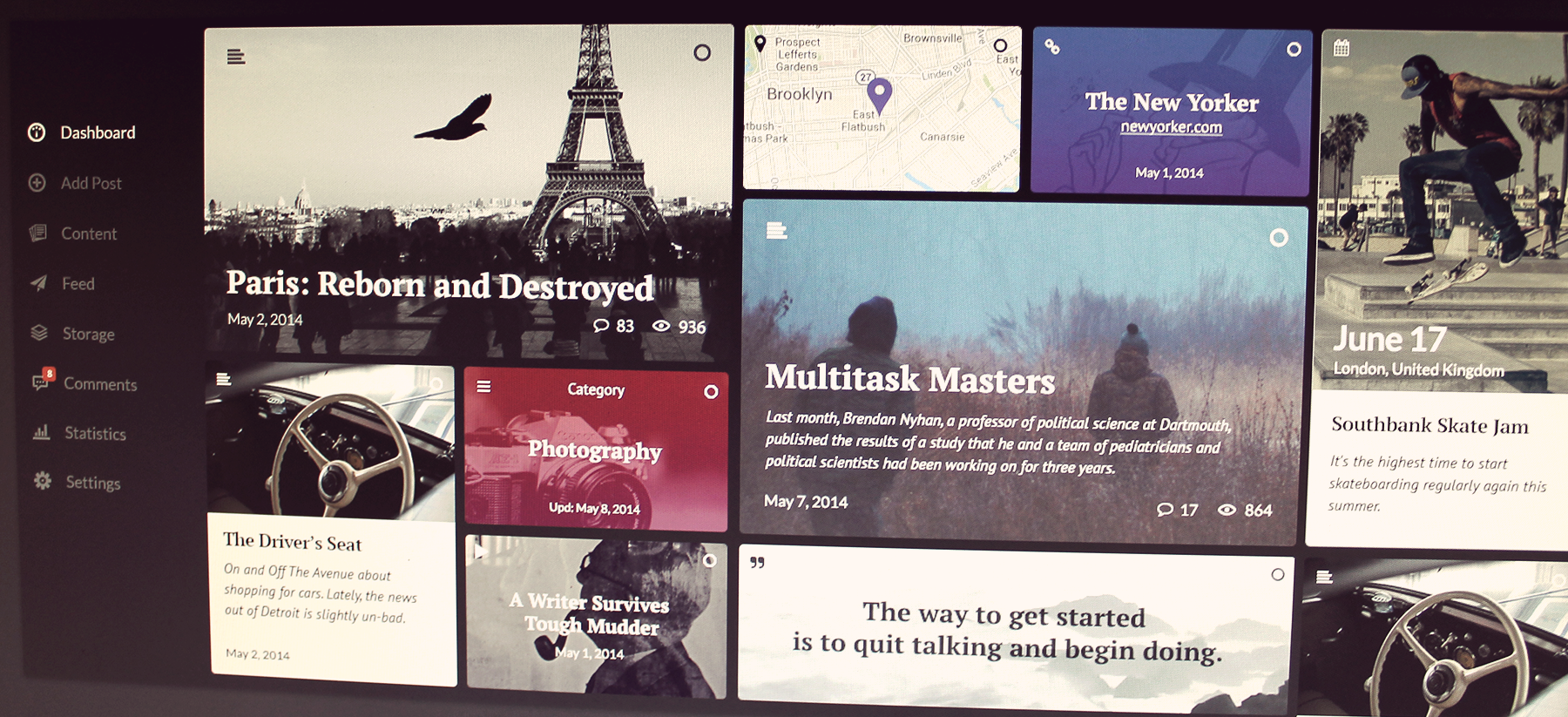 Dribbble Widgets Wip Png By Kyril Ku Web Design Examples Web Design Website Design