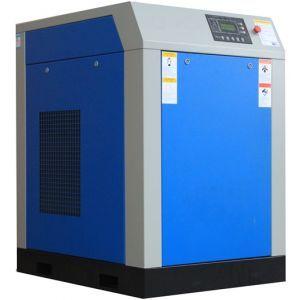 25 Horsepower Rotary Screw Air Compressors 230 3 60 100 Cfm Air Compressor Compressors Compressor