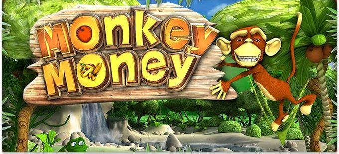Monkey money slots ncaa gambling scandals