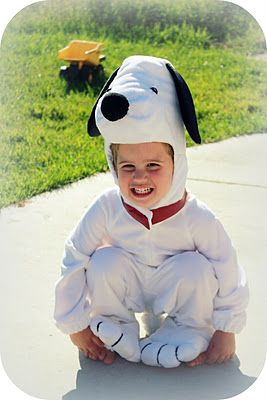 snoopy costume...too cute)  sc 1 st  Pinterest & snoopy costume...too cute:)   I Love Snoopy!   Pinterest   Future ...