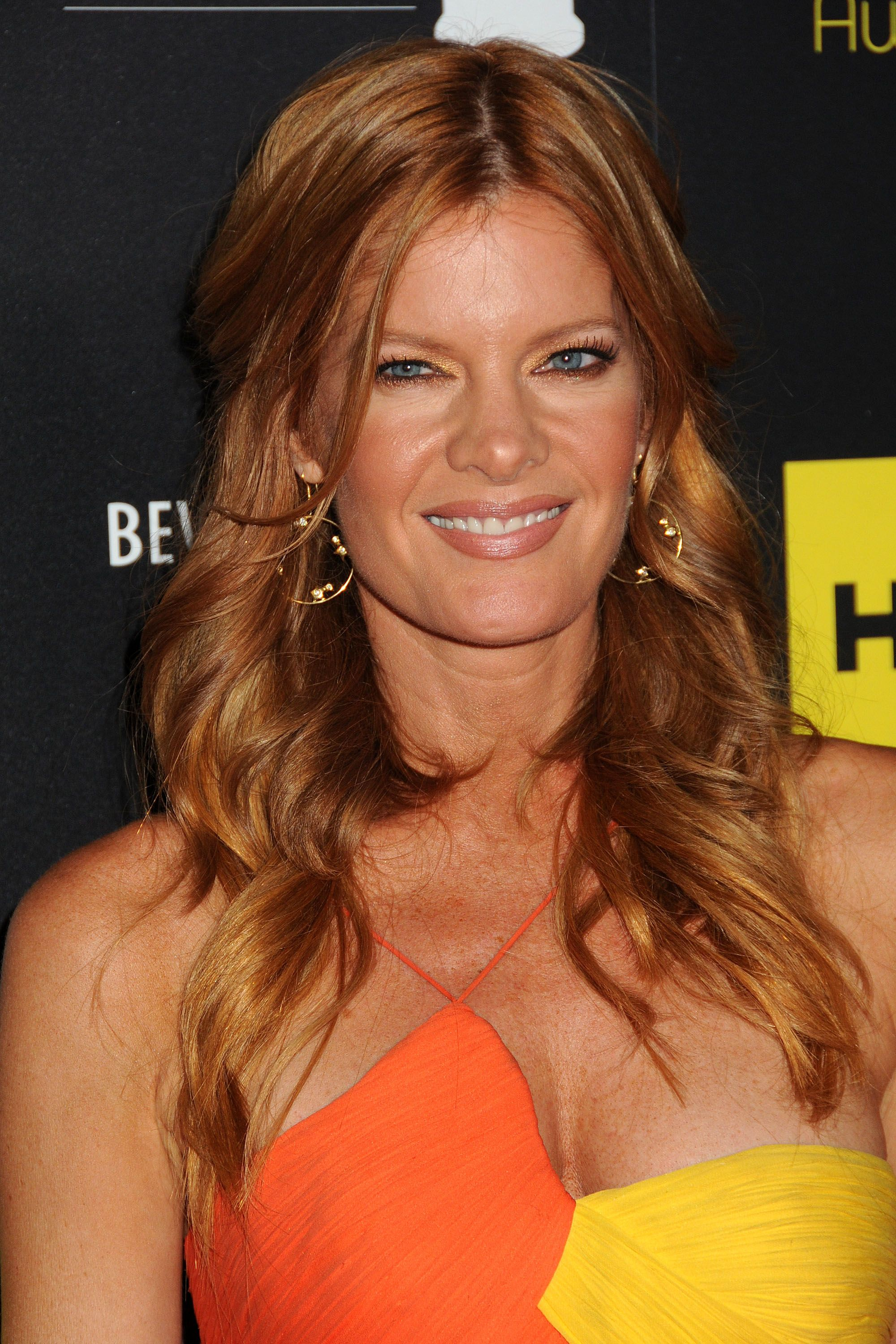 Michelle Stafford Nude Photos 37
