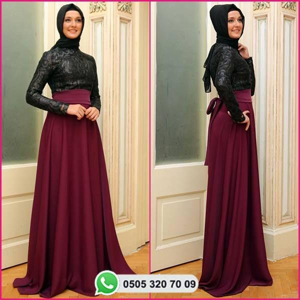 Mislinas Üstü Güpür Kaplama Elbise 15Y3349 Siyah-Mürdüm Sipariş ve İletişim; www.ferzade.com WhatsApp: 0505 320 7009 7/24 İletişim Sosyal Medya Hesaplarımızdan DM yolu ile de iletişime geçebilirsiniz.