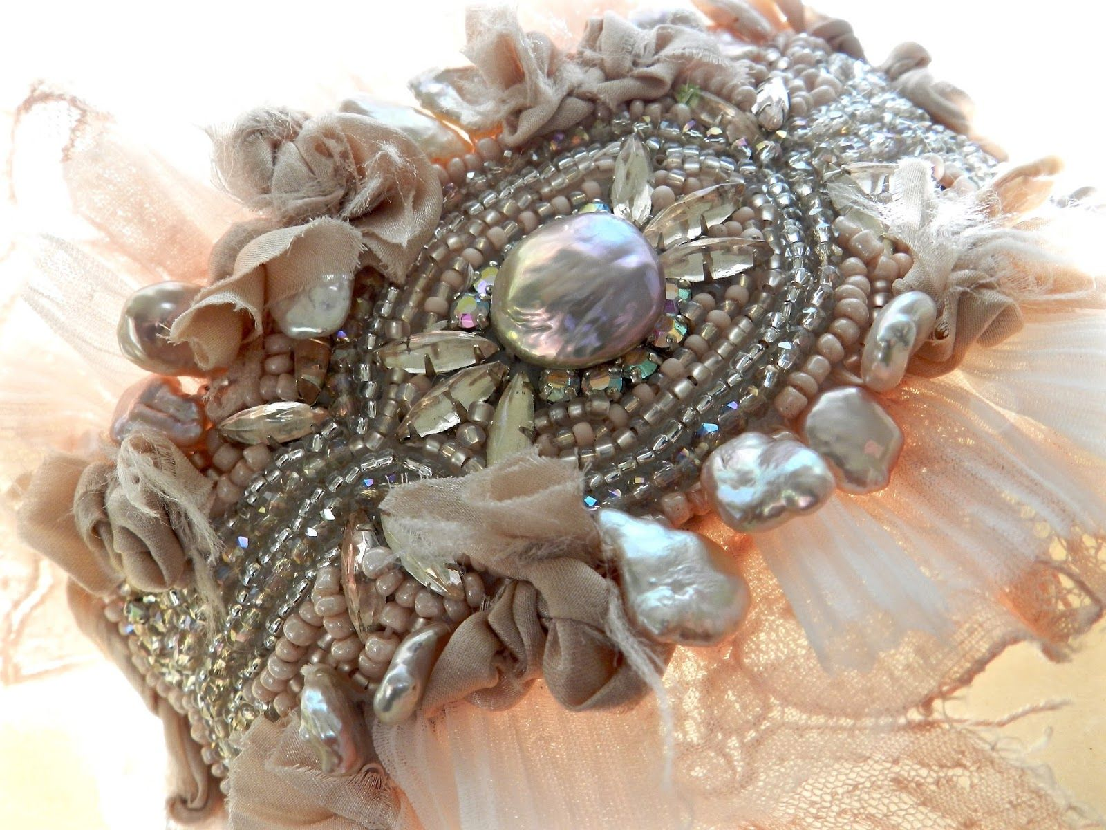 Tattered Adornments-Diana Frey: Art Retreat at the Beach June 2016