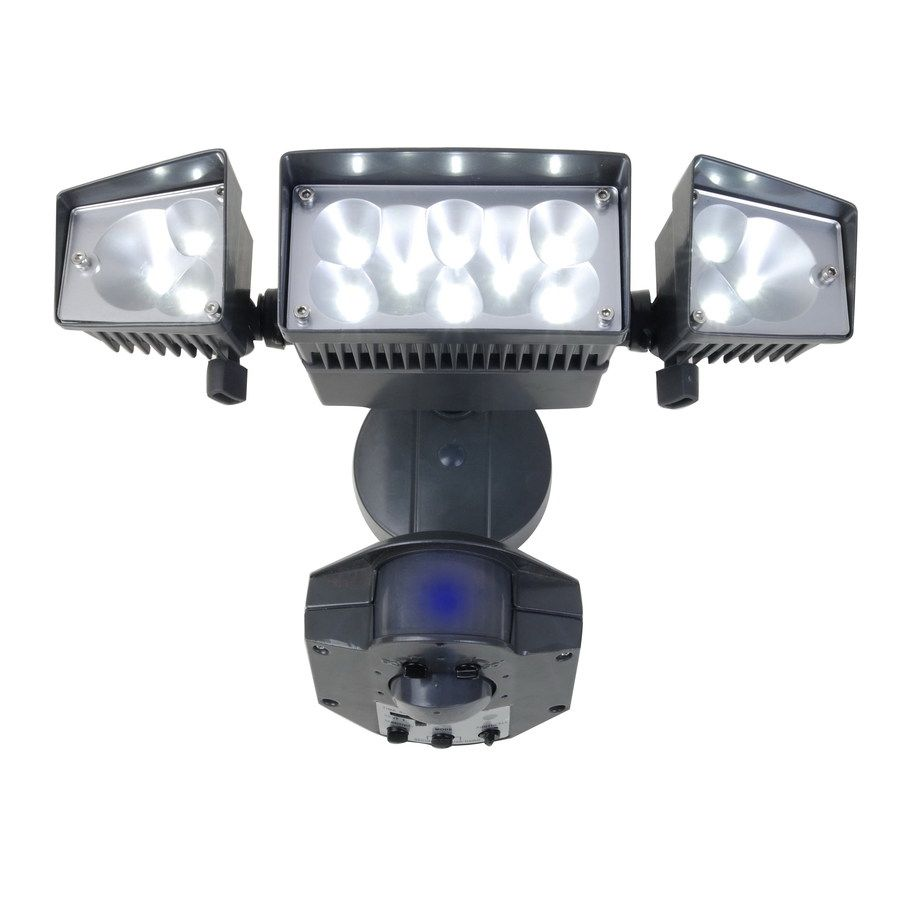 Best Outdoor Flood Lights Reviews Flood Lights Led Outdoor Flood Lights Led Outdoor Flood Lights Led Outdoor Lighting