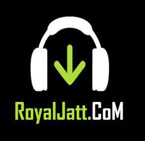 Royal Jatt Free Download Punjabi Songs,Hindi Music,Latest