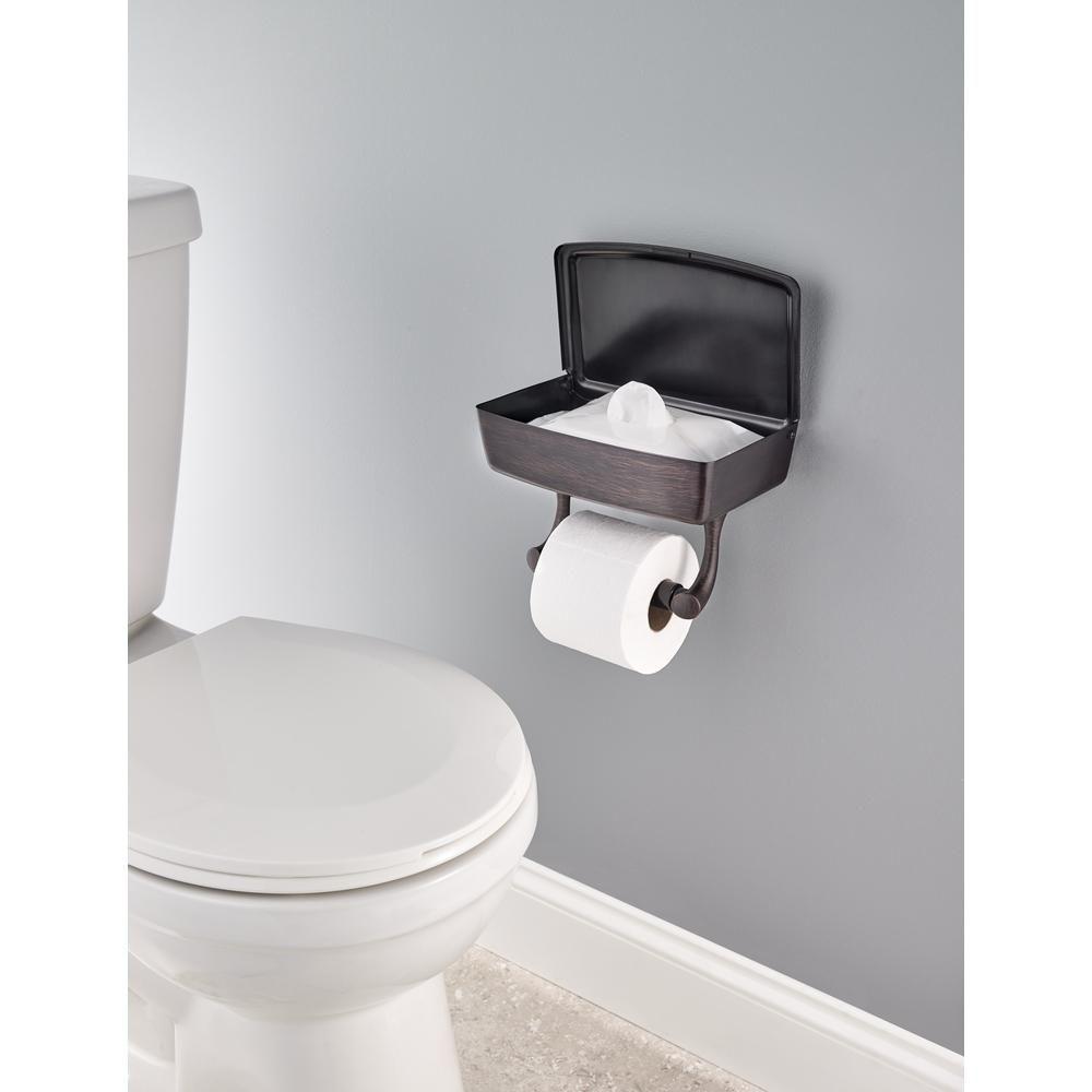 Pin On Kids Bathroom
