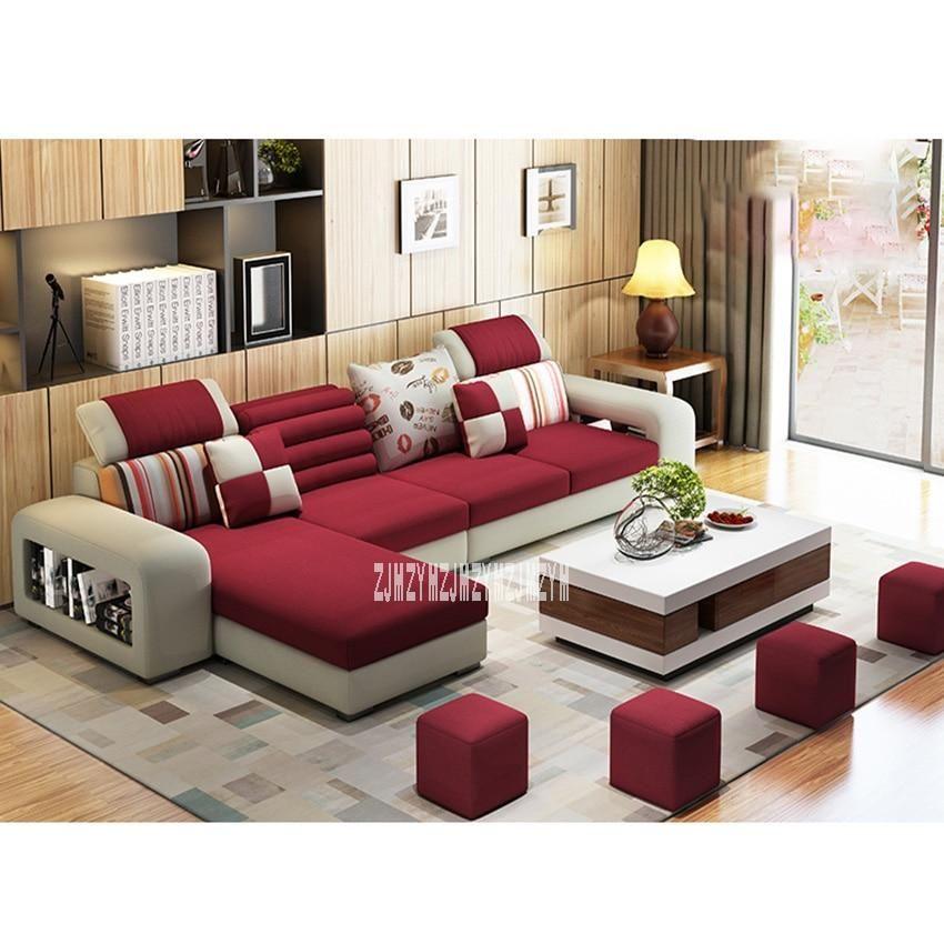 Sofa Combination Living Room Sofa Design Modern Sofa Designs Sofa Frame