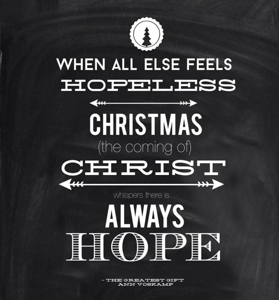 Black Jesus Quotes Jesus  Hope  Inspirational Quotes  Pinterest  Happiness
