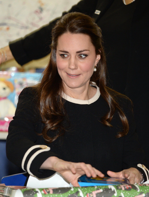 The Um Excuse Me Kate Middleton Duchess Kate Kate Middleton Photos
