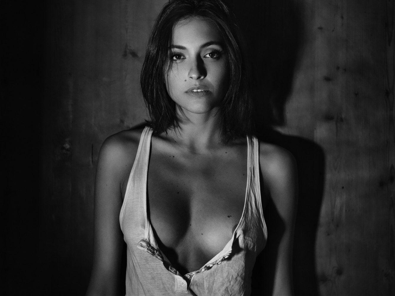 Celebrites Erika Albonetti nude (26 foto and video), Sexy, Paparazzi, Feet, braless 2019