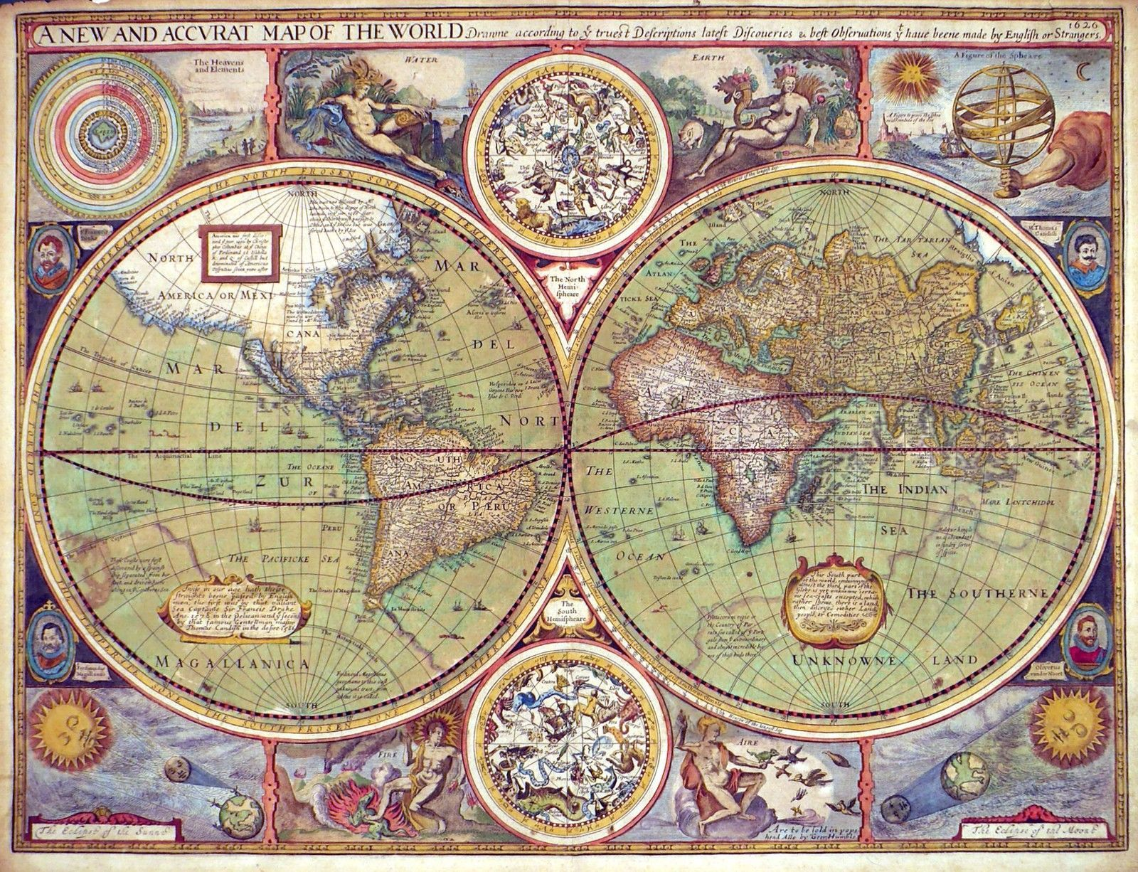 Maps ebay world map blog with collection of maps all around the ebay world map dcfbfacebfbbcbd gumiabroncs Gallery