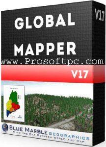 crack global mapper 17