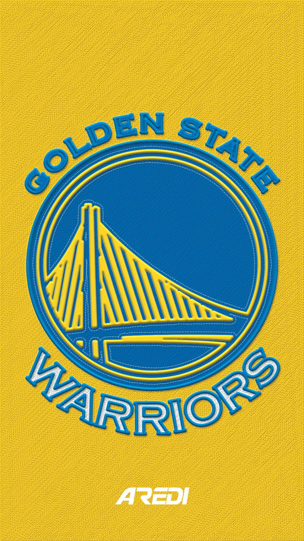Aredi Infografika Golden State Warriors Wallpaper Golden State Warriors Logo Nba Golden State Warriors