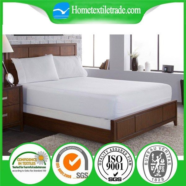 item restonic caprina mattress by threshold corpus preserve trim f latex b wilcox width christi products sharpen healthrest percentpadding king down