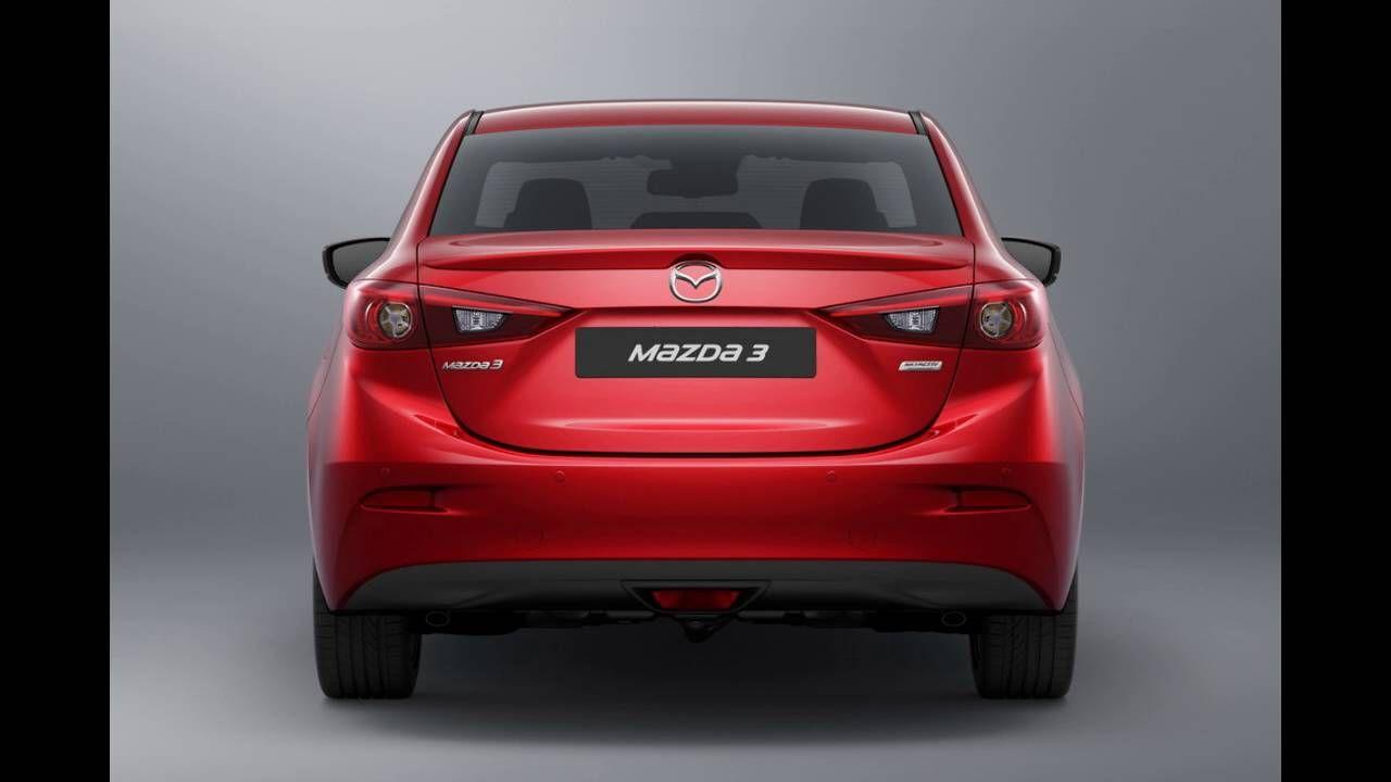 Bán xe Mazda Cập nhật giá Mazda chính hãng sài gòn LH 08.98411906 Giá mazda 2 mazda 3 mazda 6 mazda cx5 mazda cx9 BT 50......