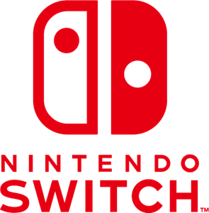 Pin By Beth Bennett On Cole S Birthday Vector Logo Nintendo Switch Nintendo
