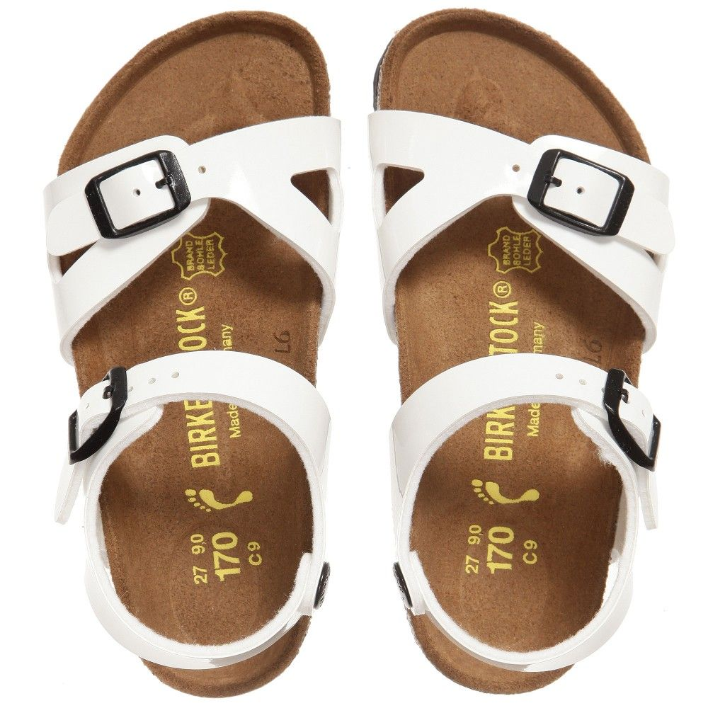 0091e4c608a ... children s shoes at Childrensalon