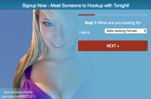 These contention Meet Hookup Online To Someone How 'em coming