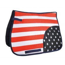 Tapis drapeau américain-CSO