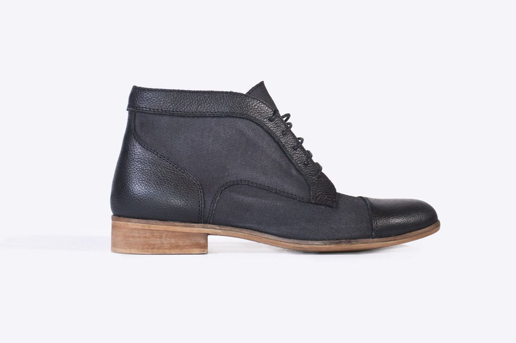 Finery Shoes - Available now!! #finery #shoes #womens